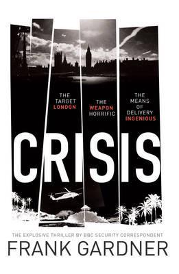 crisis_book