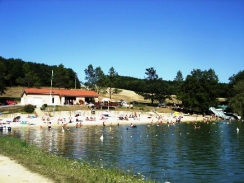 lake-aignan