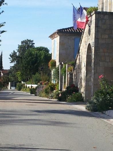 Castelnau1