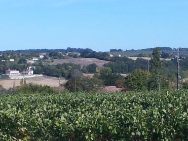 Castelnau2