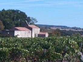 Castelnau4